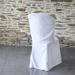 Housse de chaise miami scuba, Anne-C