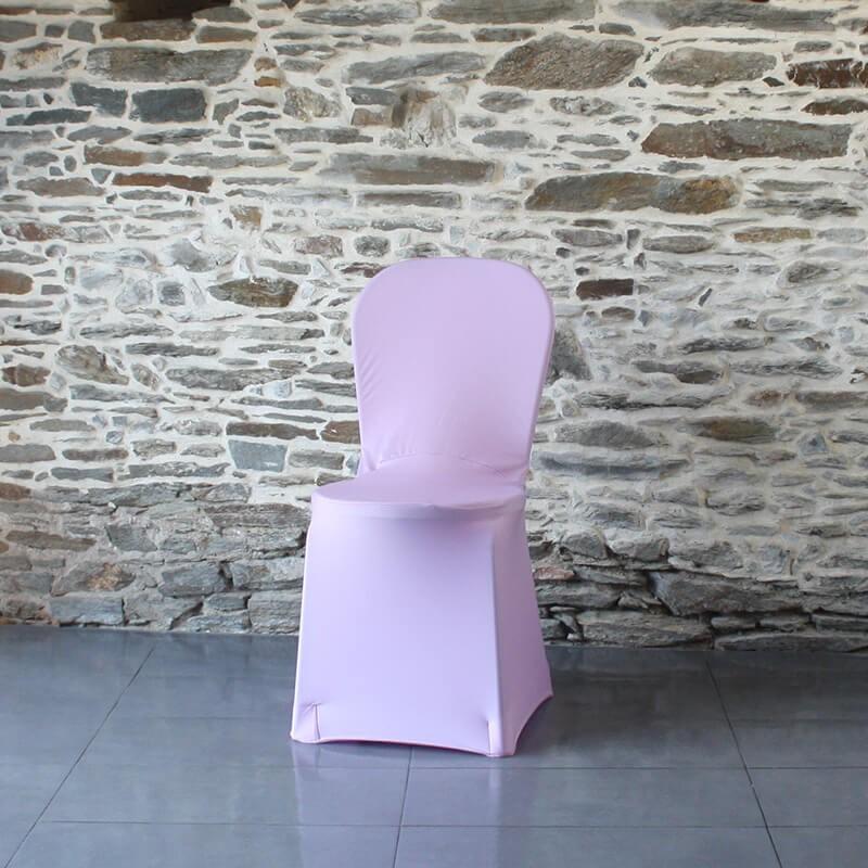housse de chaise parme miami