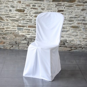 Housse Polyester