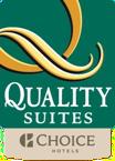 Hôtel Quality Suites Nantes La Beaujoire, client housselycra.fr