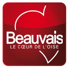 CCAS de Beauvais dans l'Oise, client de housselycra.fr