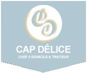 Traiteur Cap Délice, client Anne-C housselycra.fr