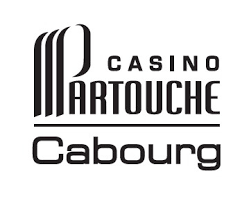 Casino de Cabourg, client de housselycra.fr