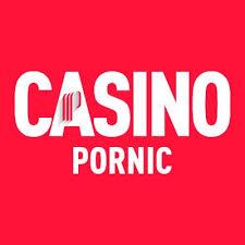 Casino de Pornic, client de Anne-C housselycra.fr