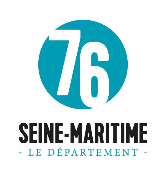 Département de Seine Maritime, client de housselycra.fr