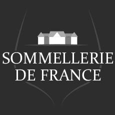 Sommellerie de France, client de Anne-C